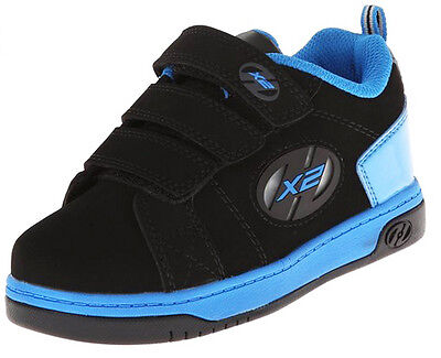 "Heelys Speed 2.0 Skate Shoe (Little Kid) ** IT LIGHTS UP** ""CLOSING DOWN SALE"""