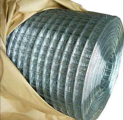 Hot dipped Wire Netting Mesh  for chicken , birds Avery, Fence and your garden