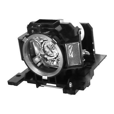 DT00893 Lamp for HITACHI ED-A101
