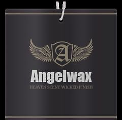 Angelwax - Bilberry Air Freshener