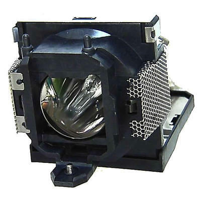 BENQ MX850UST Lamp - Replaces 5J.J4V05.001