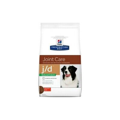 HILL S prescription diet j/d canine mangime secco kg.5