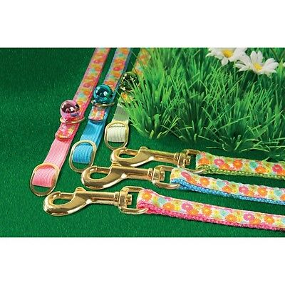 Hippy -cat  leash 1 m / 10 mm ZOLUX