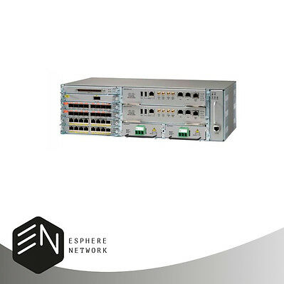 Cisco ASR-903 price w/o VAT 1269€