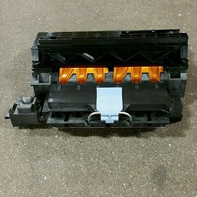 Q1251-69272 HP DesignJet 5000 5500 Carriage Assembly