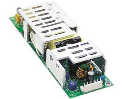 Mean Well HLP-80H-54, Constant Voltage Dimmable LED Driver 81W 54V dc 1.5A