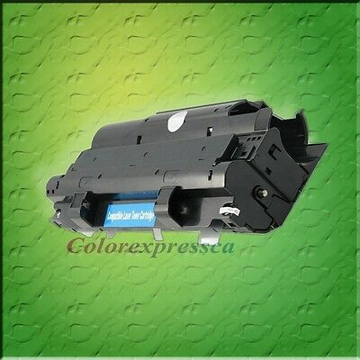 1 DRUM UNIT FOR BROTHER DR-250 DR250 IntelliFax 2800