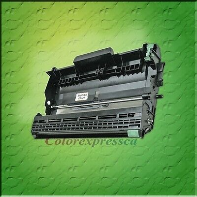 1 Drum Unit For Brother Dr-420 Dr420 Mfc-7360N 7460Dn