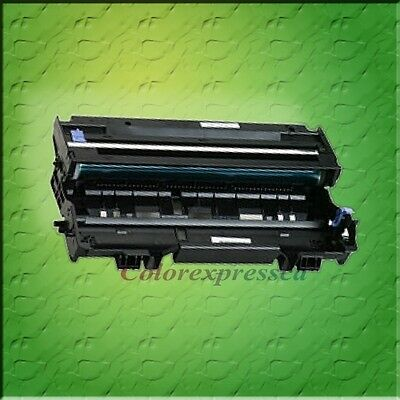 1 Drum Unit For Brother Dr-500 Mfc-8420Dn 8820 8820Dn