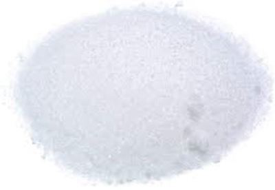 Citric Acid - 5Kg Bulk Purchase - Free Post!