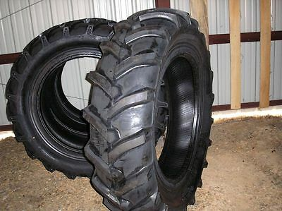 New 18.4-38 Tractor Tire 12 Ply