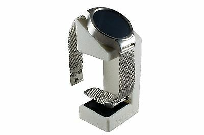 Huawei Watch Charging cradle charging stand by Artifex Design STAND ONLY