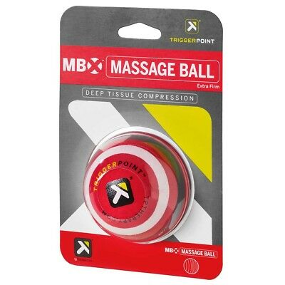 NEW Trigger Point MBX Therapy Ball   from Rebel Sport
