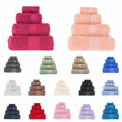 Turkish Cotton Bath Sheet, Bath Towel, Face, Hand, Jumbo Towel in 16 Colours