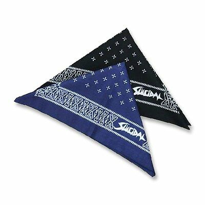 Dogtown - X Suicidal Tendencies Bandana