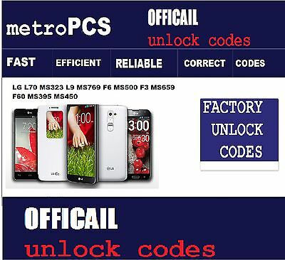 Sep 09, · Unless this person has an inactive phone that has never been active on the metropcs network, which would require an unlock code you cannot .