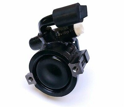 New & Genuine Alfa Romeo 147 156 Gt 1.9 Jtd  Power Steering Pump 55183805