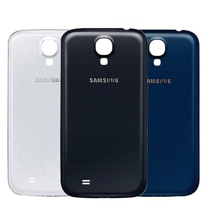 Brand New Battery Rear Back Replacement Cover For Samsung Galaxy S4 I9500 I9505