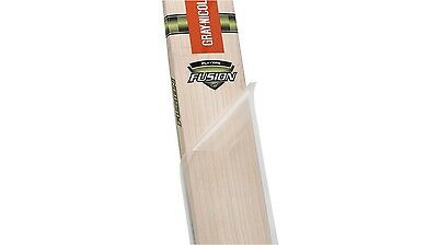 Gray Nicolls Extratec Protective Sheet for Cricket Bat Repairs
