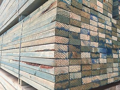 140X45 T2 Structural Pine