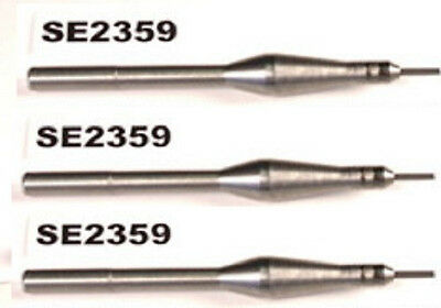 LEE Expander Decapping Pin EZ X EXP 6.8 REM SPC  SE2995 Pack of 3 Same Day Ship