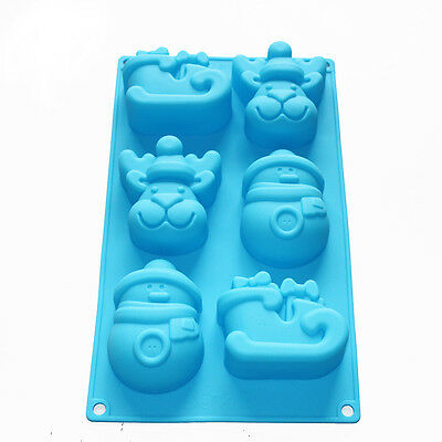 Soap Molds Candles Amp Soap Home Arts Amp Crafts Crafts