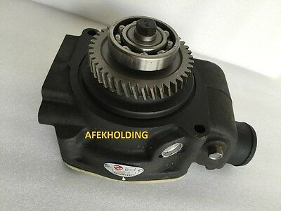 Brand New Water Pump # 2W8001 for Cat 3304 and 3306 engine Model 966F
