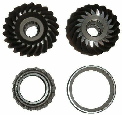 Upper Gear Set for Mercruiser Alpha and #1 1.50:1 (1.47:1) replaces 43-18411A2