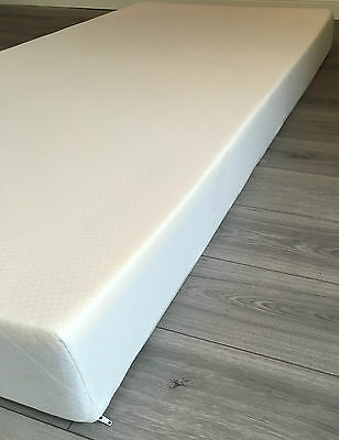 3ft single Mattress 90x190 cm Mattress All Types Pocket, Budget, Spring, Memory