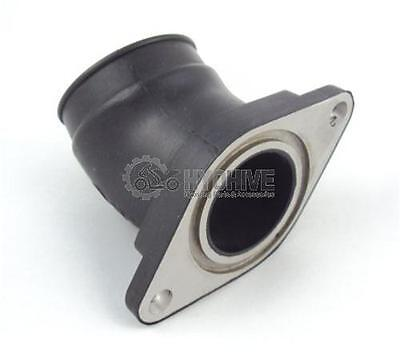 Rear Intake Pipe for Hyosung GT250R GT250 Naked