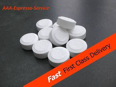 12x Professional Cleaning Tablets for SAGE Coffee Machine