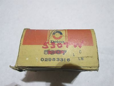 NDH Delco GM Bearing 5307