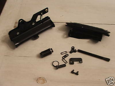 Liftmaster 41B3869 Carriage Trolley Assembly Belt Drive OEM Genuine Part Garage
