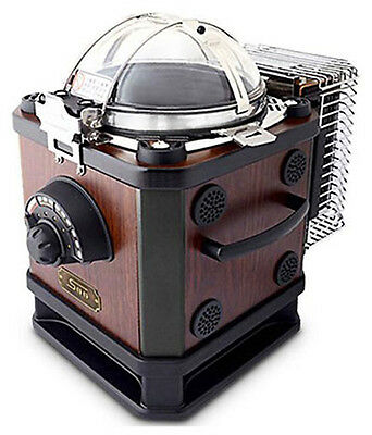 i-Coffee N-905CR Coffee Bean Roaster korea  Home Bean Electric Roasters