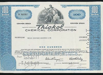 Usa Wisonsin Grand Union Resisitance Chemical Shares x 6(G18148)