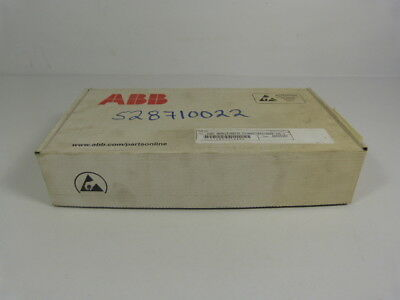 ABB FS300R17KE3/AGDR-76C IGBT Module and Drive  NEW