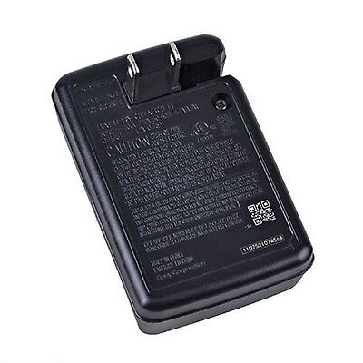 Genuine Original OEM SONY BC-CSN Battery Charger for NP-BN NP-BN1 Battery