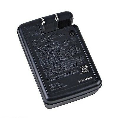 Genuine Original SONY BC-CSN Battery Charger for NP-BN NP-BN1 Battery