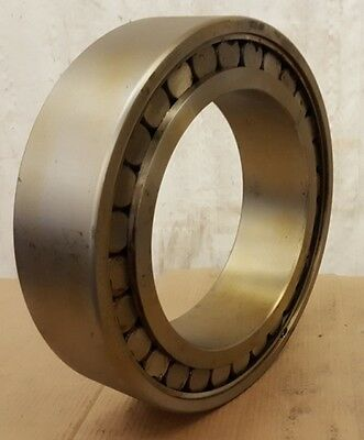 Scheerer, Cylindrical Roller Bearing, Ncf-3064-V C/3  992260, 320 X 480 X 121 Mm