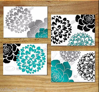 Silver Acrylic Burst Wall Decor 24 In Hand Painted Glamorous Burst Design 67 80 Picclick