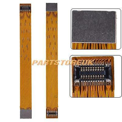 UK Test Testing Tester Flex Cable For LCD Display Digitizer For iPad Mini 1 2