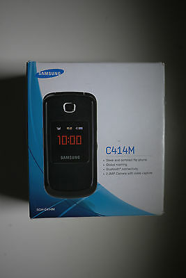 Unlock Code SAMSUNG C414 C414Y C414M C414R etc Fast Shipping and Cheap - L@@K