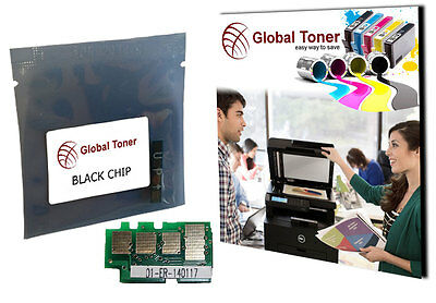 MLT-D111S Toner Reset chip for Samsung Xpress M2020, M2022, 2070