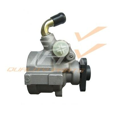 New Power Steering Pump for JEEP GRAND CHEROKEE II 2.7 CRD 4x4 /DSP1410/