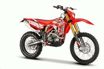 Beta 350 Rr 4T 2017 Enduro Bike, Brand New, Available To Order