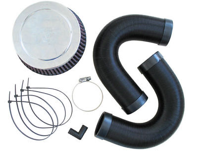 K&N 57i Performance Kit Lancia Ypsilon 1.2i 57-0455