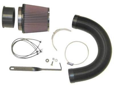 K&N 57i Performance Kit Volvo XC 90 2.4 Turbodiesel 57-0623