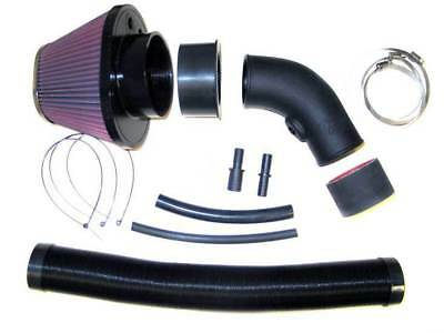 K&N 57i Performance Kit Hyundai Coupe (RD) 1.6i, 2.0i 57-0265