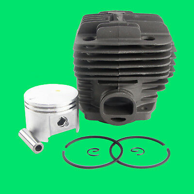 49MM Cylinder Piston Kit For Stihl TS400 Concrete Saw 4223 020 1200 42230201200