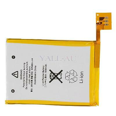 Li-Ion Mobile Replacement Battery for Apple iPod Touch 5 Gen New HK